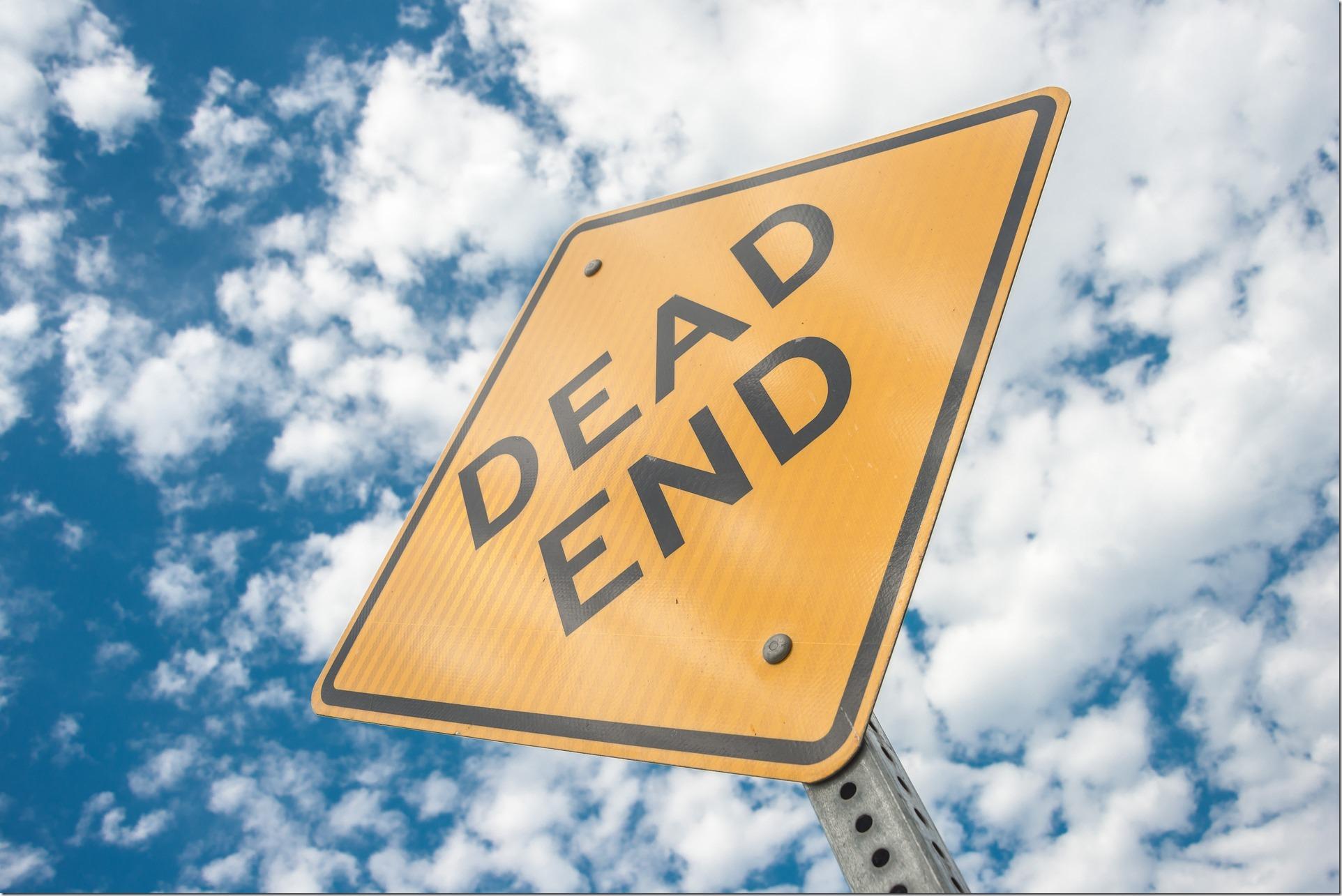 dead-end-1529593_1920