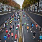 【号外メルマガ掲載】「マラソンのゴール」と「ポジポジ病への薬」