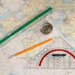 チャートにラインを引く ~水平線の「引き方」と「目的」~