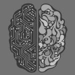 『「相関関係」を使ってレートが反転するタイミングをドンピシャで当てる方法』と『AIによるトレードへの考察』